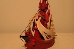 daniel-lambert-bateau_phare_ws54246505