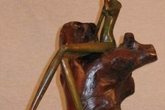 daniel-lambert-bronzes-2-Interrogation_v_ws1036725696