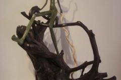 daniel-lambert-bronzes-4-Racine1_ws1036725709