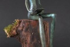 daniel-lambert-bronzes-6-CyclopinetteLiseuse1_ws1033605955