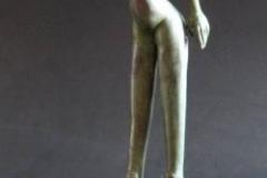 daniel-lambert-bronzes-Autostoppeuse1_ws1033605971