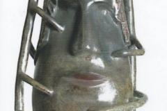 daniel-lambert-bronzes-le_maitre_fondeur_001_ws1033605992