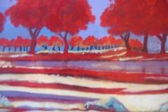 daniel-lambert-collection-septembre-2011-02