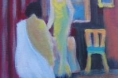 daniel-lambert-collection-septembre-2011-06