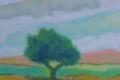 daniel-lambert-collection-septembre-2011-08