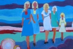 daniel-lambert-collection-septembre-2011-10
