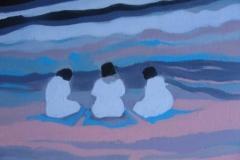 daniel-lambert-collection-septembre-2011-11