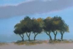 daniel-lambert-collection-septembre-2011-12