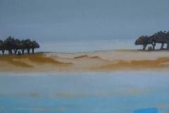 daniel-lambert-collection-septembre-2011-15