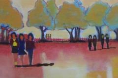 daniel-lambert-collection-septembre-2011-16