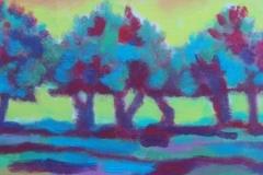 daniel-lambert-collection-septembre-2011-17
