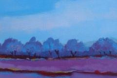 daniel-lambert-collection-septembre-2011-18
