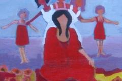 daniel-lambert-collection-septembre-2011-19