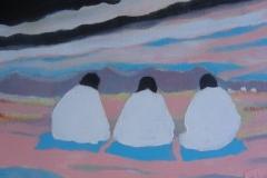 daniel-lambert-collection-septembre-2011-20