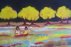 daniel-lambert-collection-septembre-2011-24