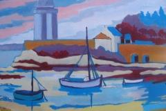 daniel-lambert-collection-septembre-2011-27