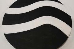 daniel-lambert-collection-2019-07-Disque1-D30_ws1038623673