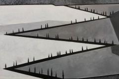 daniel-lambert-collection-2019-09-Chemin_de_Toscane-82x73_ws1038623682