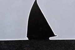 daniel-lambert-collection-2019-13-Voile-1-50x50_ws1038623684