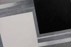 daniel-lambert-collection-2019-16-B_W-100x73_ws1038623664