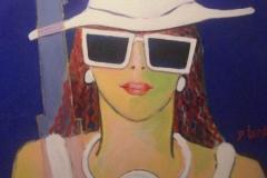 daniel-lambert-femmes-a-lunettes-Blanche_ws1029666029