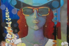 daniel-lambert-femmes-a-lunettes-CIMG3615_ws1032945193