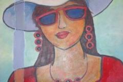 daniel-lambert-femmes-a-lunettes-Gwen_ws1029666033