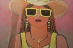 daniel-lambert-femmes-a-lunettes-Joanna_ws1029666036