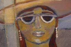 daniel-lambert-femmes-a-lunettes-Katy_ws1029666038