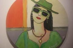 daniel-lambert-femmes-a-lunettes-Verra_ws1029666050