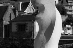 daniel-lambert-oeuvres-monumentales-Cyclope_3_ws1033284855