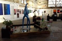 daniel-lambert-oeuvres-monumentales-Fin_instal_1_ws1035781612