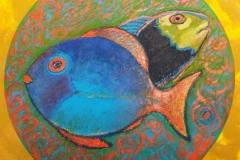 daniel-lambert-poisson-02