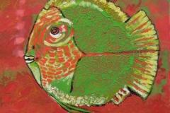 daniel-lambert-poisson-DicusVert_40x40_ws1037568337