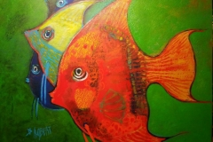 daniel-lambert-poisson-Scalaires_82x65_ws1037568338