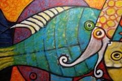 daniel-lambert-poisson-poisson_vert1_ws1037771845