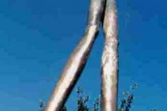 daniel-lambert-sculptures-02spandore1b_ws54247743