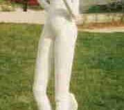 daniel-lambert-sculptures-02spandore2_ws54247744