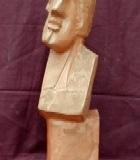 daniel-lambert-sculptures-legardien_ws54247768
