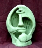 daniel-lambert-sculptures-legrandmaitre_ws54247773