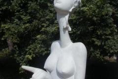 daniel-lambert-sculptures-pandore20032_ws54247782
