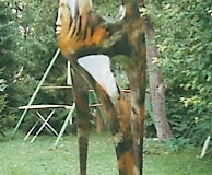 daniel-lambert-sculptures-poisson2000b_ws54247788