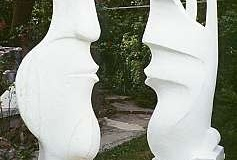 daniel-lambert-sculptures-portem01_ws54247797