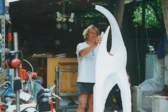 daniel-lambert-sculptures-snspdaniel_ws54247807