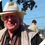 Une vie d'artiste à Auray avec Evan de Bretagne