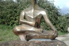 daniel-lambert-bronzes-7-Bouddha1_ws1033605959