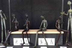 daniel-lambert-bronzes-Les_Cyclopinettes_ws1036725730
