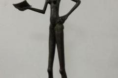 daniel-lambert-bronzes-cyclopinette_serveuse1_ws1036725718