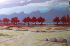 daniel-lambert-collection-septembre-2011-03