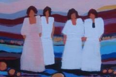 daniel-lambert-collection-septembre-2011-04